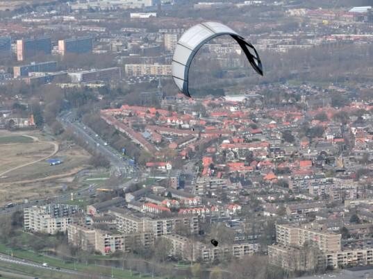 TU-Delft-Kite-Wind-Power-Demo-3-537x402