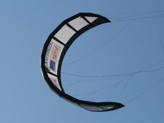 TU-Delft-Kite-Wind-Power-Demo-4-537x402